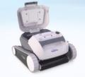 Робот пылесос автоматический для частных бассейнов Dolphin E10