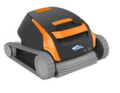 Робот пылесос автоматический для частных бассейнов Dolphin E20