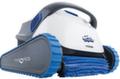 Робот пылесос автоматический для частных бассейнов Dolphin S200