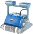 Робот пылесос для бассейнов Dolphin M400