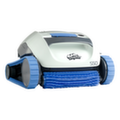 Робот пылесос для бассейна Maytronics Dolphin S50