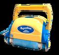 Пылесос автоматический для частных бассейнов Aquabot Bravo