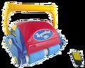 Пылесос автоматический для частных бассейнов Aquabot Viva