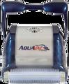 Пылесос автоматический Aquavac 24 В, универсальный, без тележки