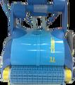 Пылесос автоматический для частных бассейнов Desjoyaux