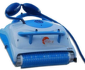 Пылесос автоматический для частных бассейнов Dolphin Galaxy