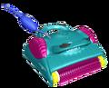 Пылесос автоматический для частных бассейнов Dolphin Dana 1