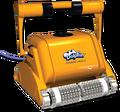 Пылесос автоматический для частных бассейнов Dolphin Dynamic ProX-2