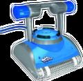 Робот пылесос для бассейнов Dolphin Master M4