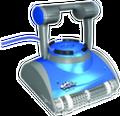 Робот пылесос для бассейна Dolphin Master M5