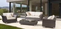 Мебель 4sis