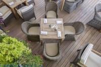Мебель 4 SIS