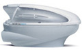 SPA Jet Oceana