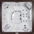 СПА бассейн Premium J-LXL