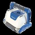 Пылесос автоматический для частных бассейнов Procopi Star Vac II