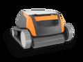 Робот пылесос для бассейнов Dolphin E20