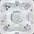 СПА бассейн Premium J-345