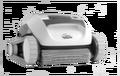 Робот пылесос для бассейнов Maytronics Dolphin E10