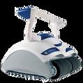 Пылесос автоматический для частных бассейнов Zodiac Cybernaut NT