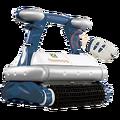 Пылесос автоматический для частных бассейнов Zodiac Sweepy Free