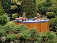 Pool SPA (Польша)